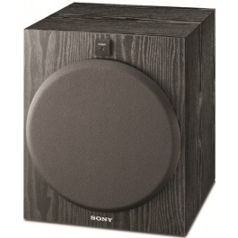 Sony SA-W2500 - Performance Line Subwoofer