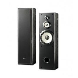 Sony SS-F5000 - Floor Standing Speaker