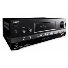 Sony STR-DH810 - Home Audio A/V Receiver