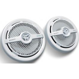 Sony XS-MP1621 2-Way Marine Speaker