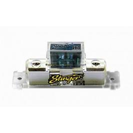Stinger SFB1MAXPT - Pro Inline MAXI Fuse Holder