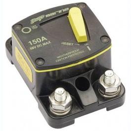 Stinger SCBM150 - Marine 150AMP Circuit Breaker