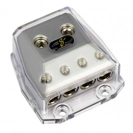 Stinger SHD21 -  HPM Distribution Block