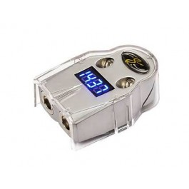 Stinger SHT301 - HPM Digital Battery Terminal