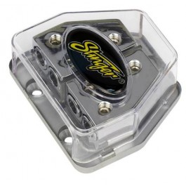 Stinger SPD570 - PRO Power and Ground Distribution Block