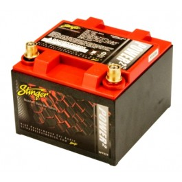 Stinger SPP925 - Power2 Series 925 Amp Battery