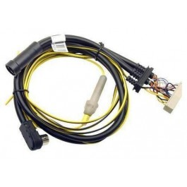 Sirius XM Radio CNPALP1 - XM Direct2 Alpine adapter cable for CNP2000UC