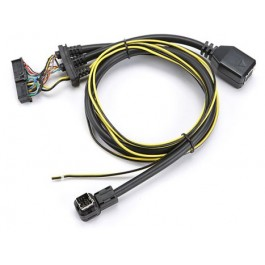 Sirius XM Radio CNPCLA1 - XM Direct2 Clarion adapter cable for CNP2000U