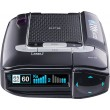 Escort Max 360 - Radar/Laser detector w/ Bluetooth,GPS,and camera database