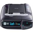 Escort Max 360 - Radar/Laser detector w/ Bluetooth,GPS,and camera database