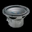 "Image Dynamics ID10D4 V.4 - 10"" Subwoofer 4ohm DVC."