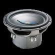 "Image Dynamics ID8D4 V.4 - 8"" Subwoofer 4ohm DVC"