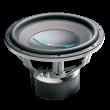 "Image Dynamics IDMAX12D4 V.4 - 12"" Subwoofer 4ohm DVC"