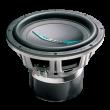"Image Dynamics IDMAX10D2 V.4 - 10"" Subwoofer 2ohm DVC"