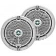 "Infinity 652M-Marine 6-1/2"" 2-way  Speakers"