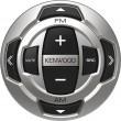 Kenwood KCA-RC35MR - Wired Marine Remote Control