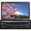 Kenwood KVT-516 - In-Dash All-In-One A/V System