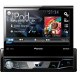 Pioneer AVH-X6700DVD - In-Dash All-In-One A/V System