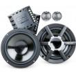 "Polk Audio MM6501 - 6-1/2"" 2-Way Component Speaker System"