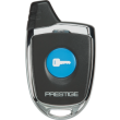 Prestige APS901C - Long Range Remote Start Only System
