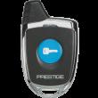 Prestige APS901C - Long Range Remote Start Only System