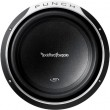"Rockford Fosgate P3SD4-12 - Punch P3 Slim 12"" Subwoofer 4 ohm DVC"