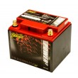 Stinger SPP1200 - Power2 Series 1200 Amp Battery