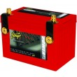 Stinger SPP1500D - Power2 Series 1500 Amp Battery