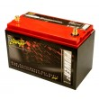 Stinger SPP2150 - Power2 Series 2150 Amp Battery