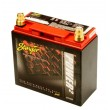 Stinger SPP680 - Power2 Series 680 Amp Battery